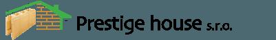 Prestige House Logo